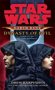 Darth_Bane_-_Dynasty_of_Evil_Coverart