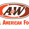 A and W All American Food