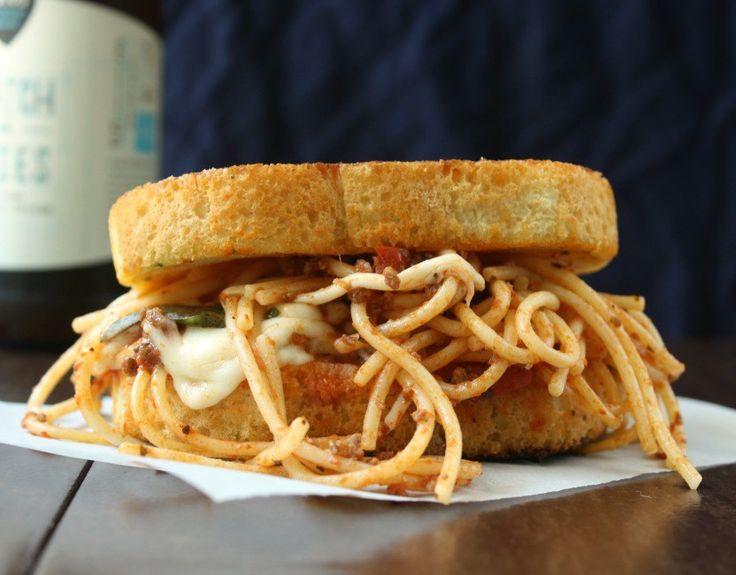 spaghetti-sandwich-leftover-spaghetti